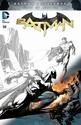 Pour patienter - Page 38 Batman13