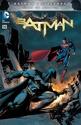 Pour patienter - Page 38 Batman14