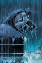 Pour patienter - Page 38 Batman15