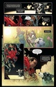 Pour patienter - Page 38 Spawnr16