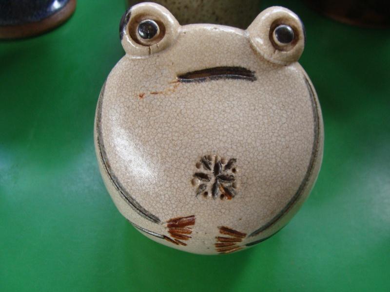 This week's pots Dsc06524