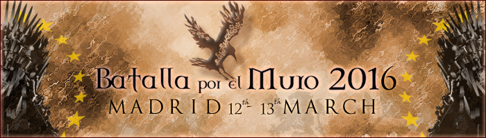 [Dijon] Joute le Samedi 19 mars (Jocade salle Le Démasqué) JUMELAGE MADRID-DIJON Banner10