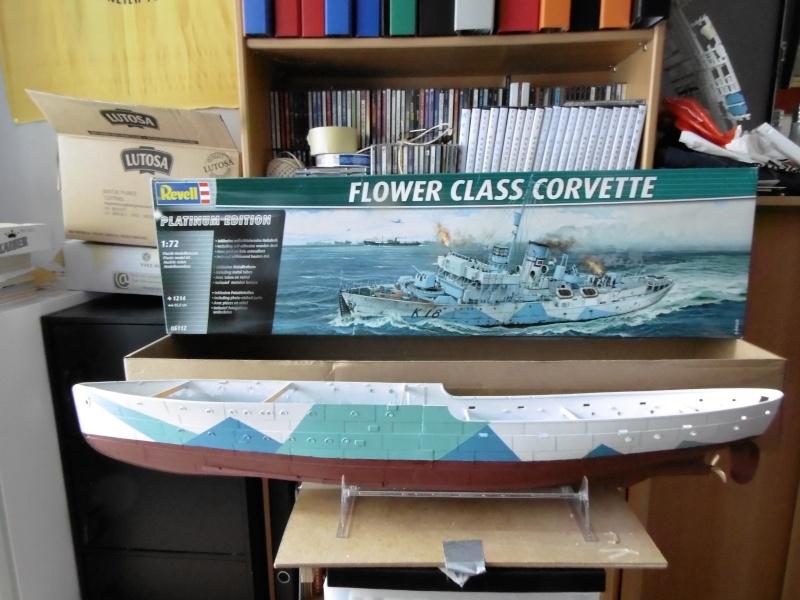 Flower class  P1020512