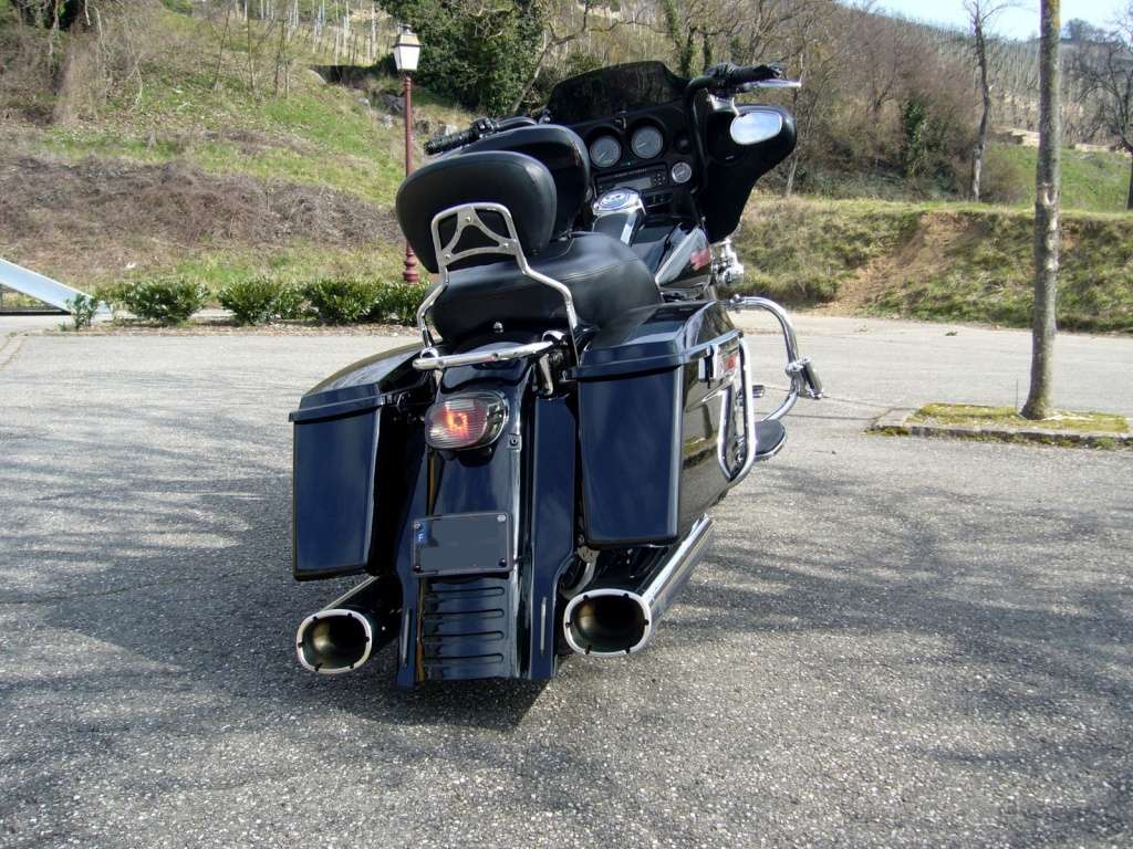 Transfo arrière train de mon electra P1060137