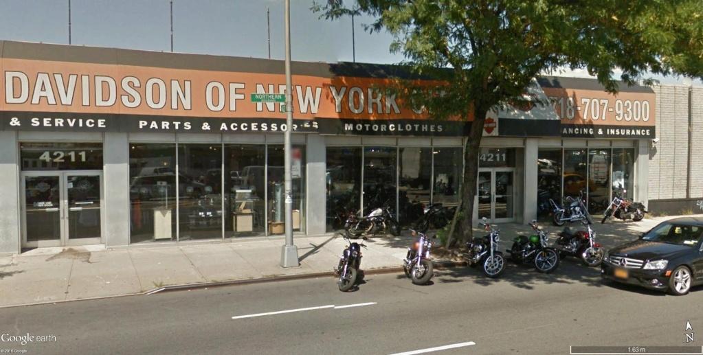 STREET VIEW : Les motos en tout genre ! - Page 4 4211_n10