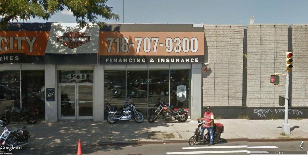 STREET VIEW : Les motos en tout genre ! - Page 4 4211_n12