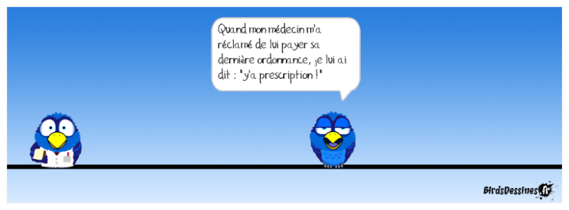 Les Birds - Page 14 Docgyn10