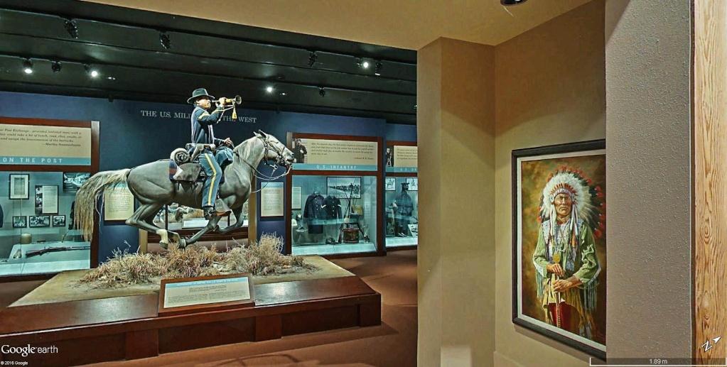 STREET VIEW : les musées en visite virtuelle - Page 9 Musye_12