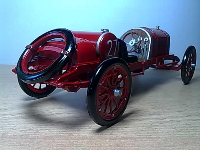 1914 Stutz Racer 27022011
