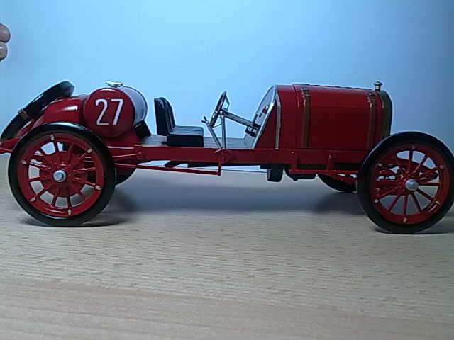 1914 Stutz Racer 27022012