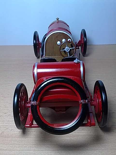 1914 Stutz Racer 27022013
