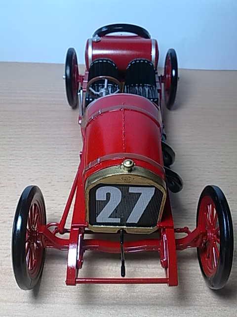 1914 Stutz Racer 27022014