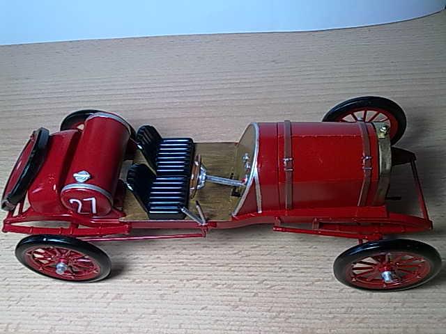 1914 Stutz Racer 27022015