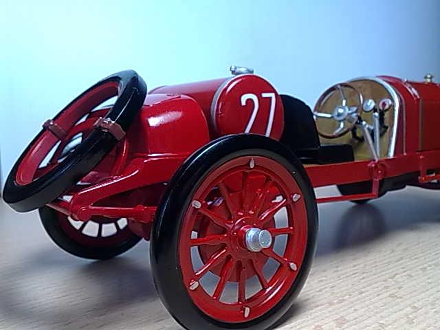 1914 Stutz Racer 27022016