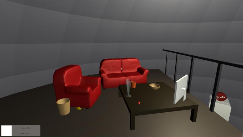 the Base Screen11