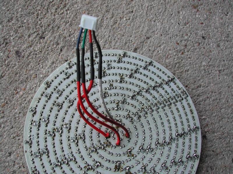 Changement tableau pour mettre de la lumière Dscn4510