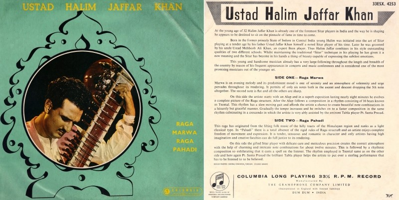 Musiques traditionnelles : Playlist - Page 14 Ahjk6210