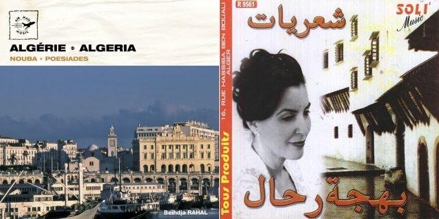 Musiques traditionnelles : Playlist - Page 14 Beihdj11