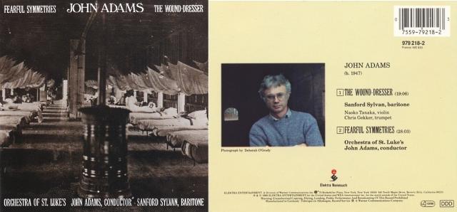 John Adams - Page 5 John_a10