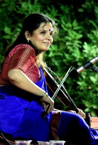 Musiques traditionnelles : Playlist - Page 13 Kala_r11