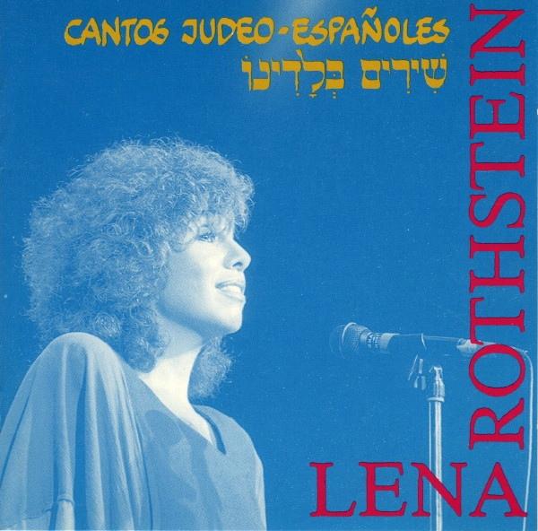 Musiques traditionnelles : Playlist - Page 14 Lena_r10