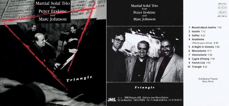 [Jazz] Playlist - Page 14 Martia11