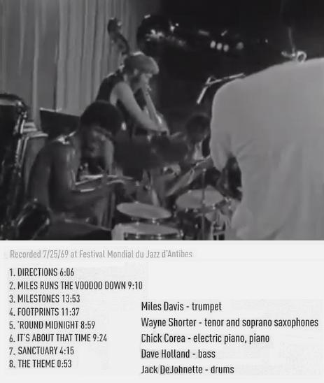 [Jazz] Playlist - Page 14 Miles_10