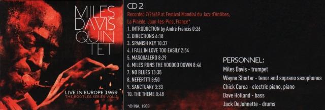 [Jazz] Playlist - Page 14 Miles_33
