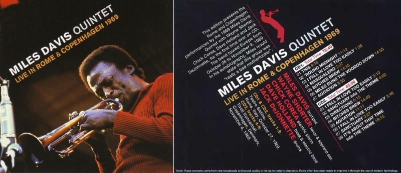 [Jazz] Playlist - Page 14 Miles_34