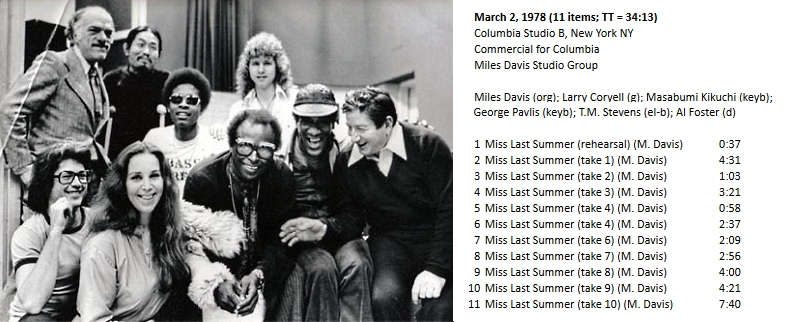 [Jazz] Playlist - Page 14 Miles_35