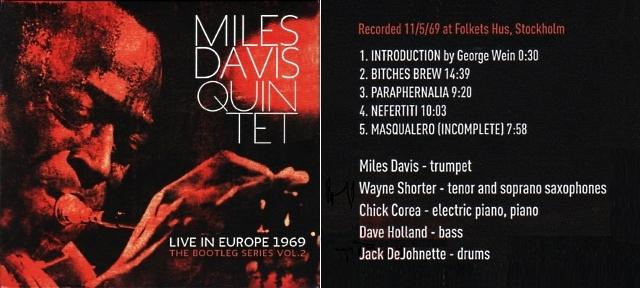 [Jazz] Playlist - Page 14 Miles_40