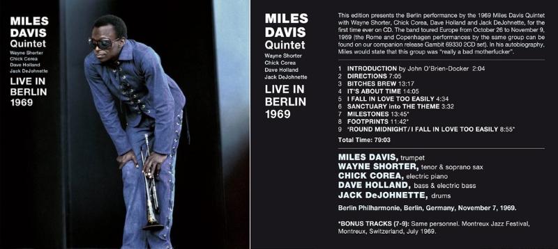 [Jazz] Playlist - Page 14 Miles_42