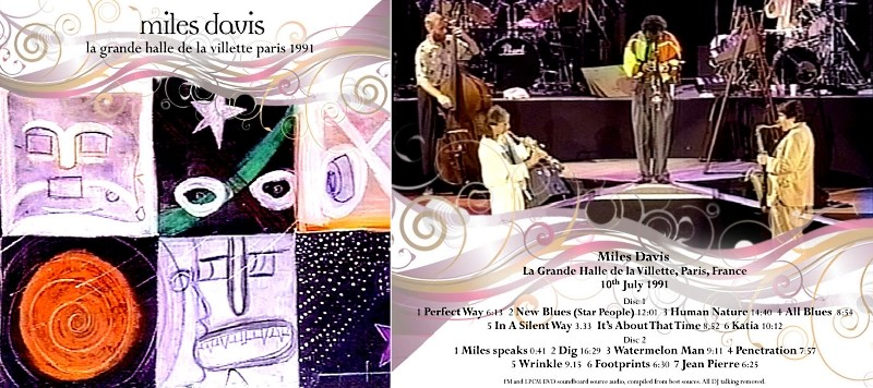 [Jazz] Playlist - Page 14 Miles_48