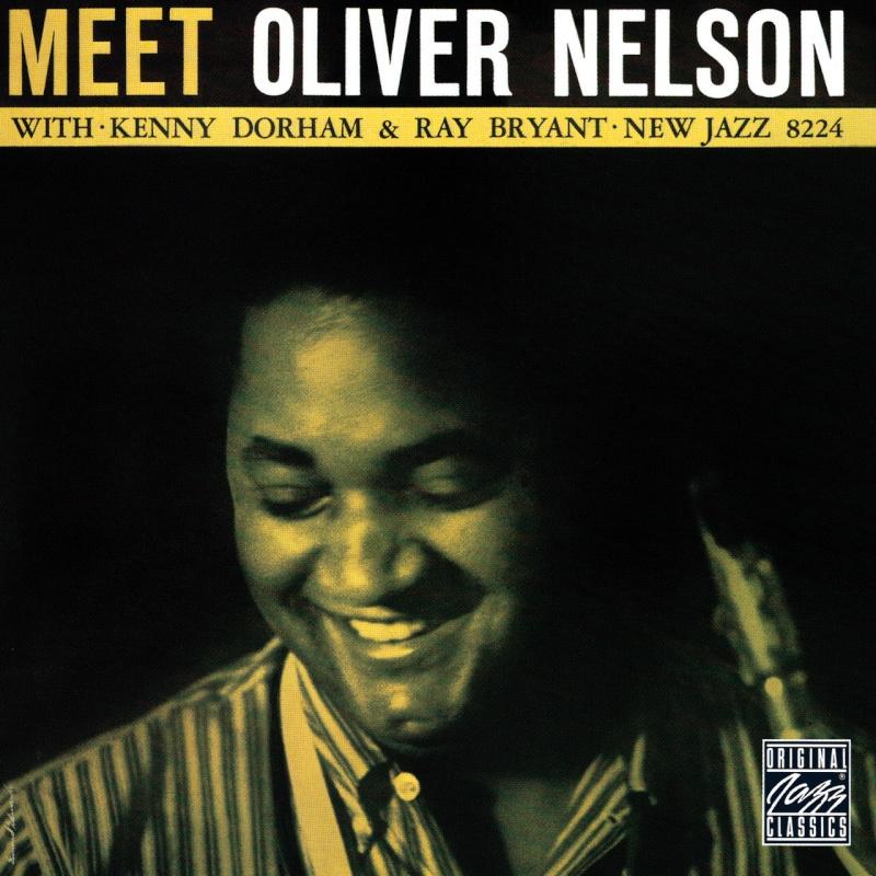 [Jazz] Playlist - Page 14 Oliver10
