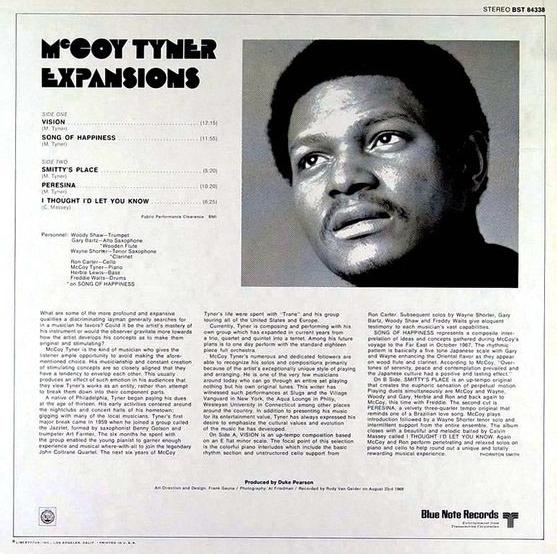 [Jazz] Playlist - Page 14 R-662810
