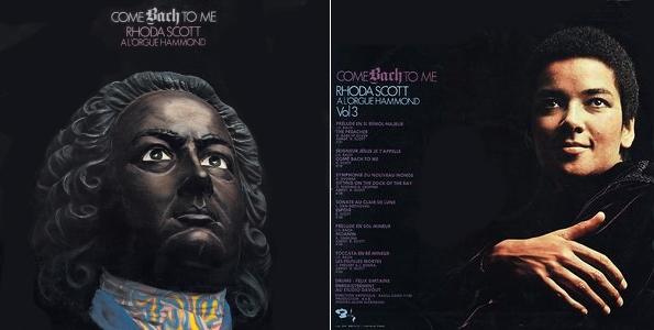 [Jazz] Playlist - Page 14 Rhoda_10