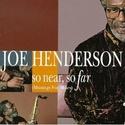 [Jazz] Playlist - Page 14 Jhsnsf10