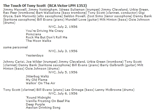 [Jazz] Playlist - Page 11 Tony_s11