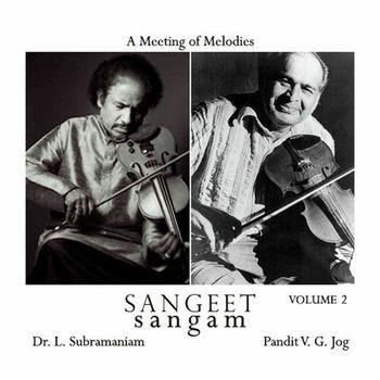 Musiques traditionnelles : Playlist - Page 13 Vg_jog11