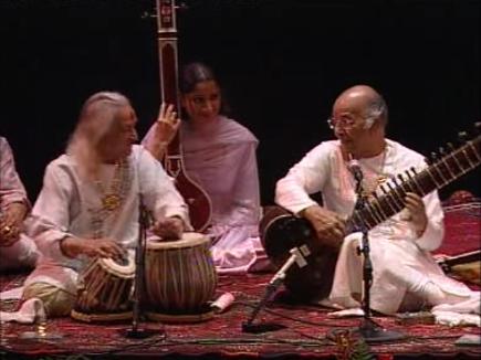 Musiques traditionnelles : Playlist - Page 13 Vilaya11