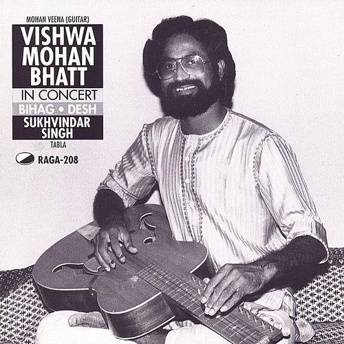 Musiques traditionnelles : Playlist - Page 13 Vishna10