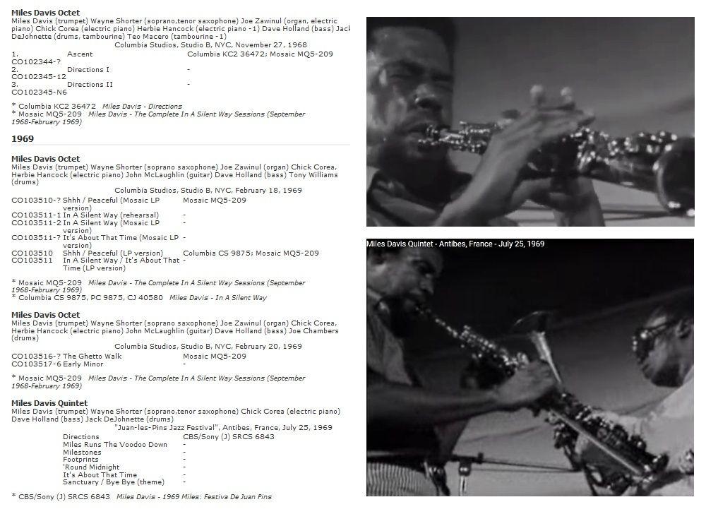 [Jazz] Playlist - Page 14 Ws_sop11