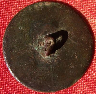 """bouton pour """"La marine de la république française""""pèriode 1793 à 1795 60b10"""