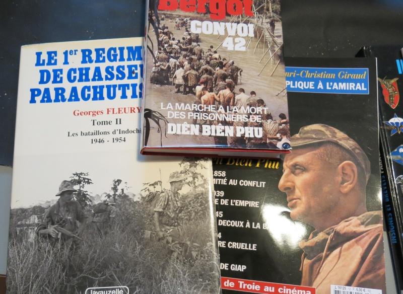Livres Indo (1er RCP etc.....)- ESC 2 - Vendu - Img_0115