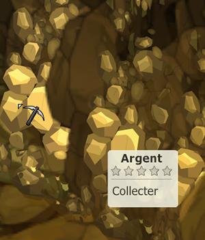Tutoriel Mineur  Argent10