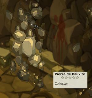 Tutoriel Mineur  Bauxit10