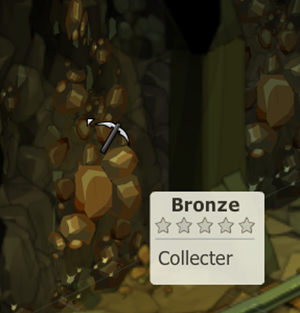 Tutoriel Mineur  Bronze10