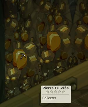 Tutoriel Mineur  Cuivre10