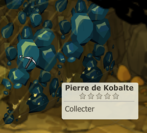 Tutoriel Mineur  Kobalt10