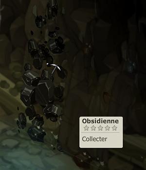 Tutoriel Mineur  Obsidi10